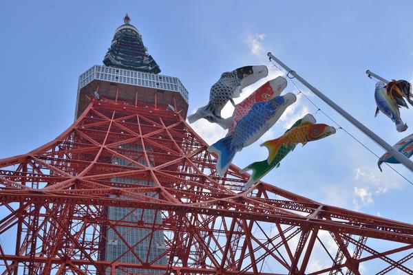 東京タワー_019.jpg